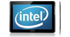 samsung_tablet_intel_720