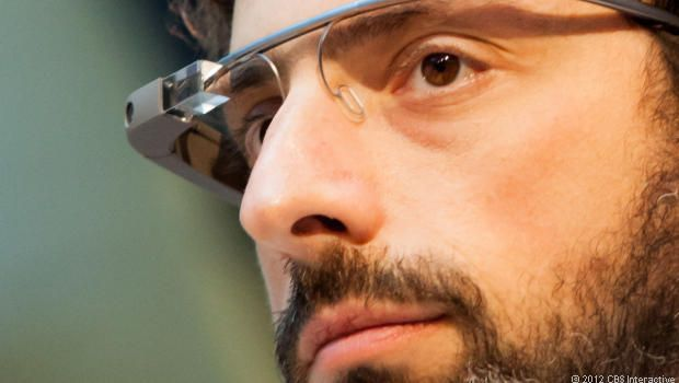 sergey-brin-google-glass-0020_620x350