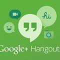 hangouts_720