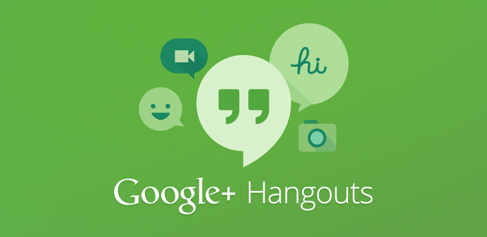 Hangouts announced as Google&#8217;s messaging overhaul, app replacement to Talk ready for download
