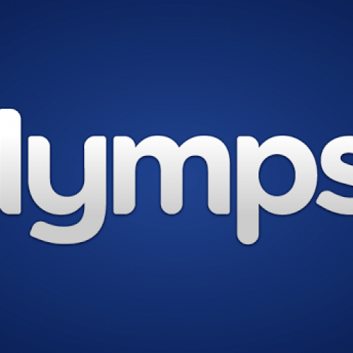 Glympse – Remarkably useful without spying or being creepy