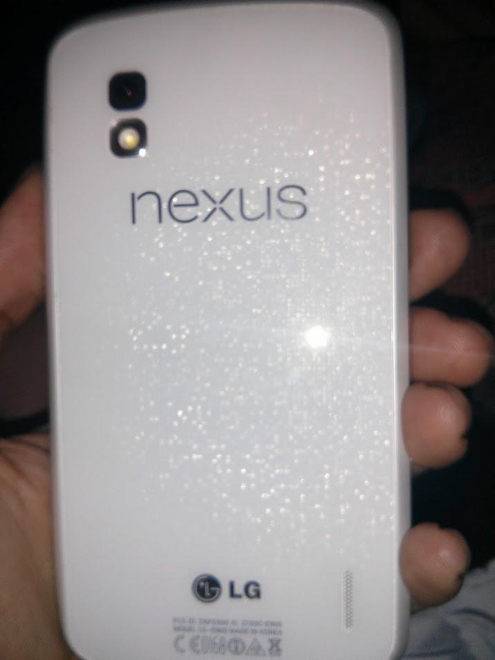 white_nexus4