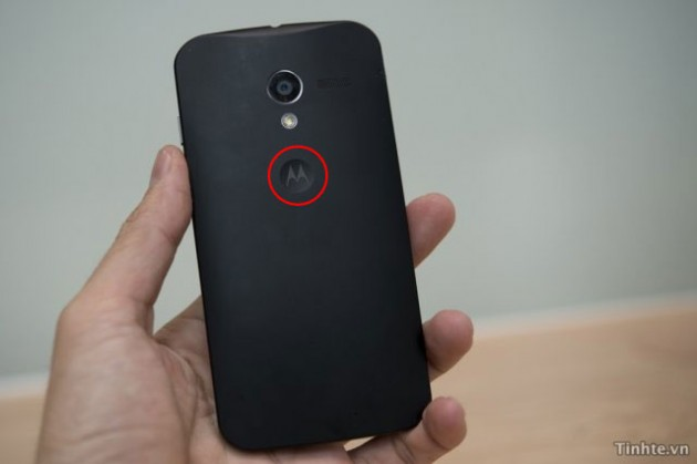 x-phone-prototype-backside