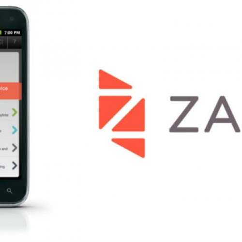Zact enters the no-contract fray with custom-built plans