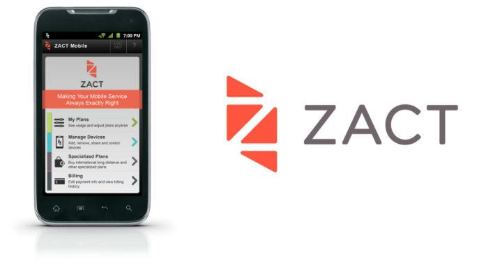 zact_handset_logo_720