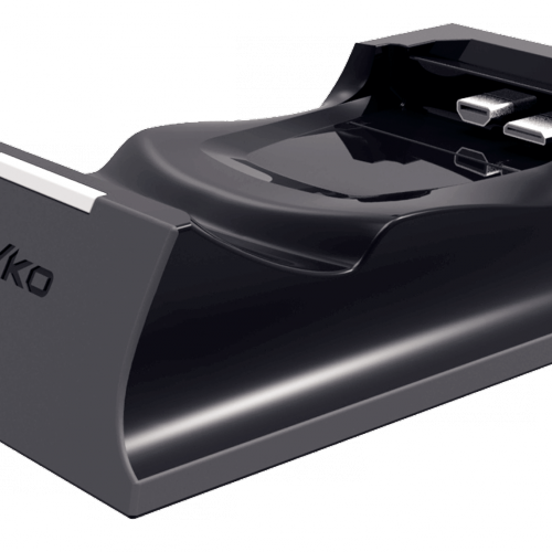 Nyko announces line of products for NVIDIA Shield