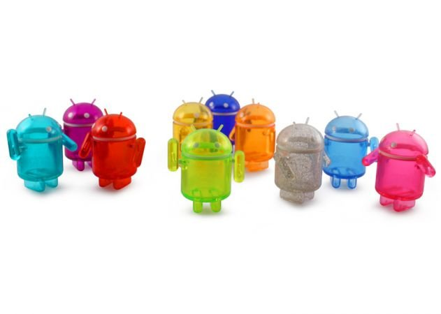 Android_Rainbow_AllFigures1_800