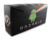 Android_Rainbow_BoxBack_3Quarter_800