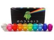Android_Rainbow_BoxBack_AllFigures_800