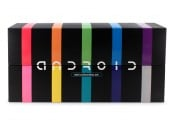 Android_Rainbow_BoxFront_800