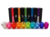 Android_Rainbow_BoxFront_AllFigures_800