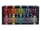 Android_Rainbow_BoxOpen_800