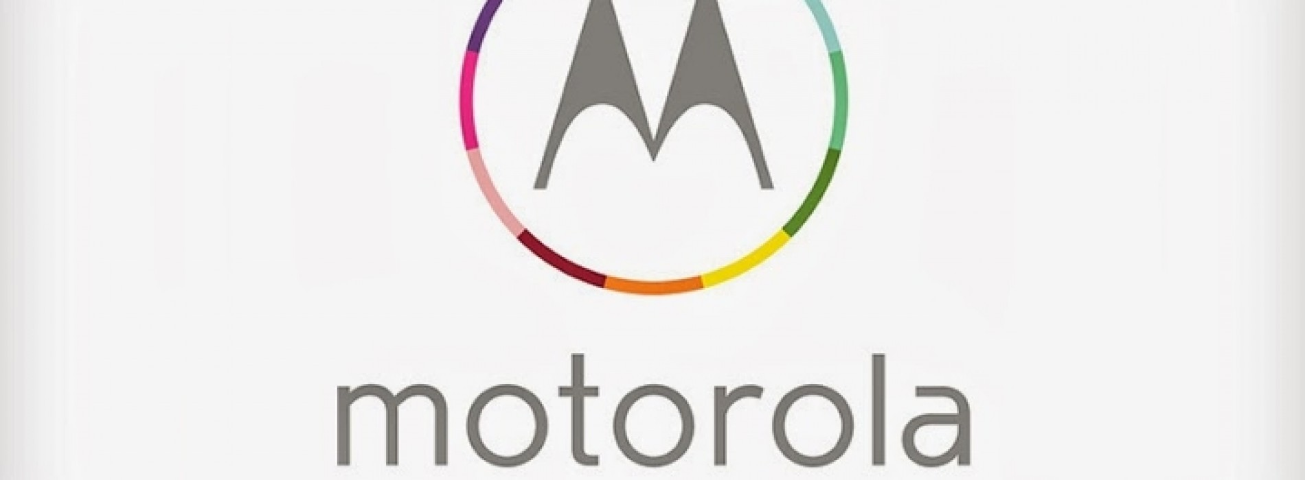 Benchmarks suggest Motorola XT1032 could be Moto G