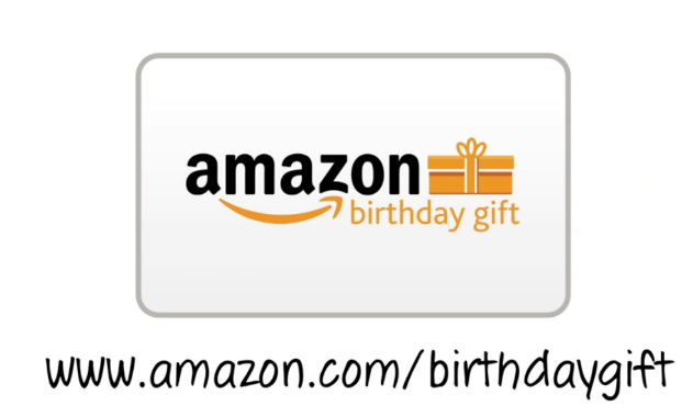 amazon_birthday