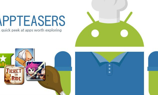 android_appteasers_june6