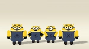 android_minions_3