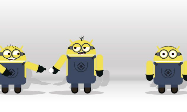 android_minions_720