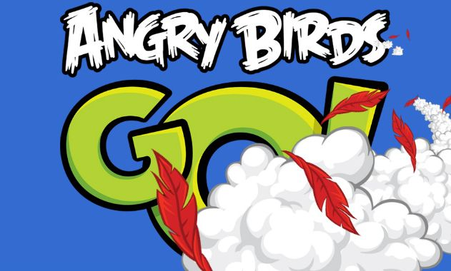 angry_birds_go_720