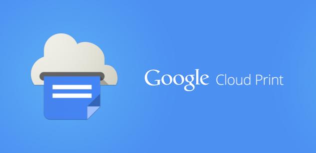 cloud_print