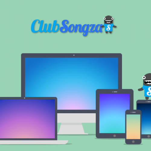 Songza introduces ad-free experience with Club Songza
