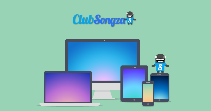 club_songza_720