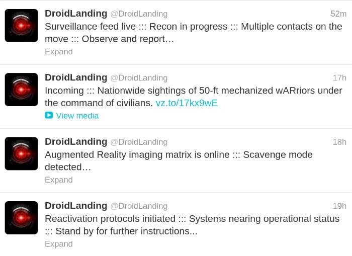 droid_landing_tweets
