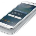 galaxy_s4_wireless_charger