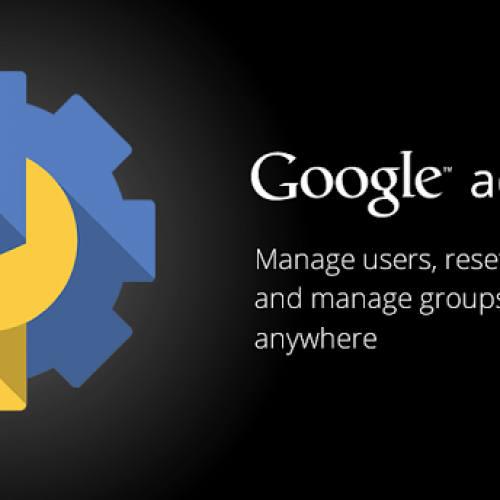 Google introduces new Android device management features for BYOD crowd