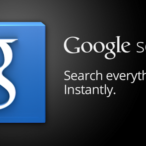 Google Search to sidestep app installation for in-app results