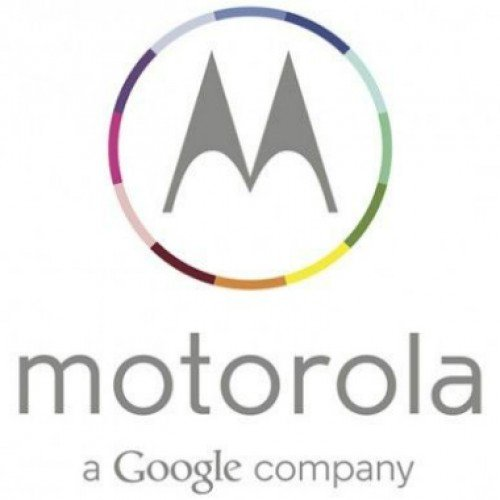 First look at Moto X back covers