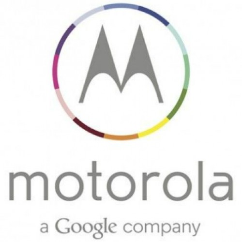 Motorola reportedly prepping 6.3-inch Xplay, Droid Quantum for 2014
