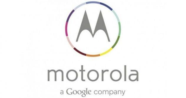 new_motorola_logo_720