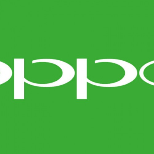Confirmed: Oppo Find 7 to have a 5.5 Inch display with 538 PPI
