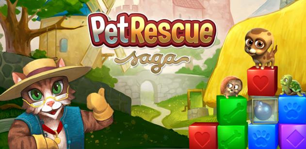 pet_rescue_saga