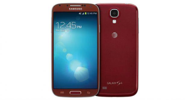 red_galaxy_s4_att-720