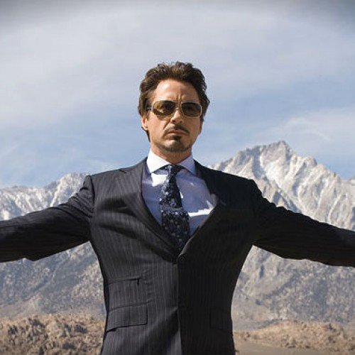 Can RDJ save HTC?