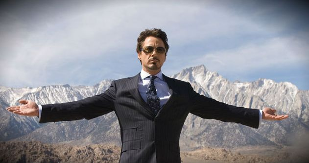 robert_downey_jr_720