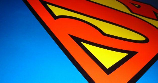superman720