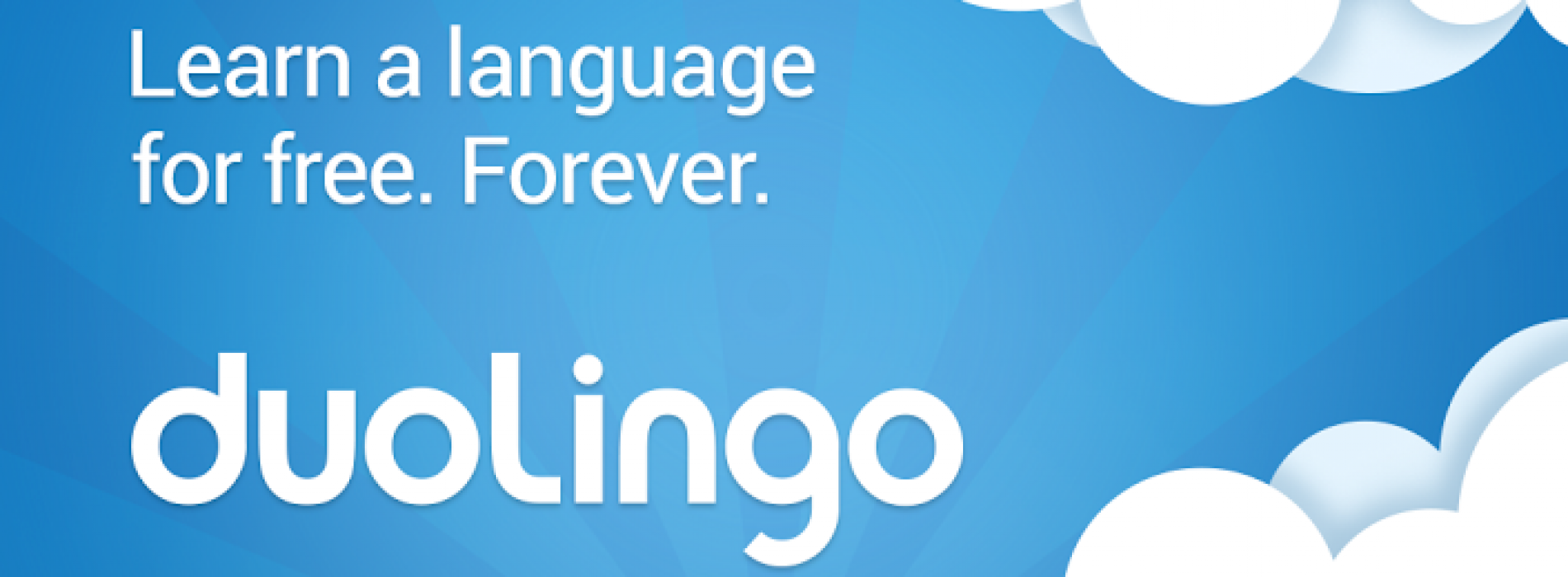 Duolingo – Comprehensive language-learning in your pocket