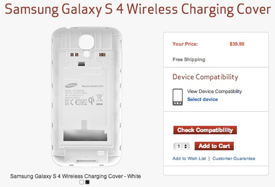 verizon-gs4-wireless-charger