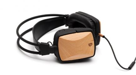 woodtone_over-ear_720