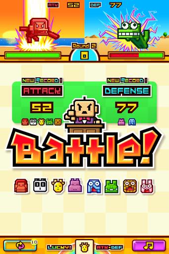 zookeeper_battle