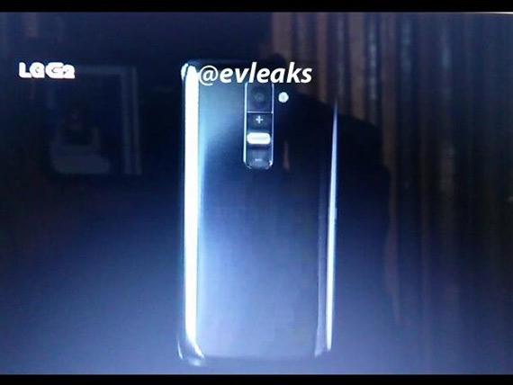 LG-Optimus-G2-2_leakwmk