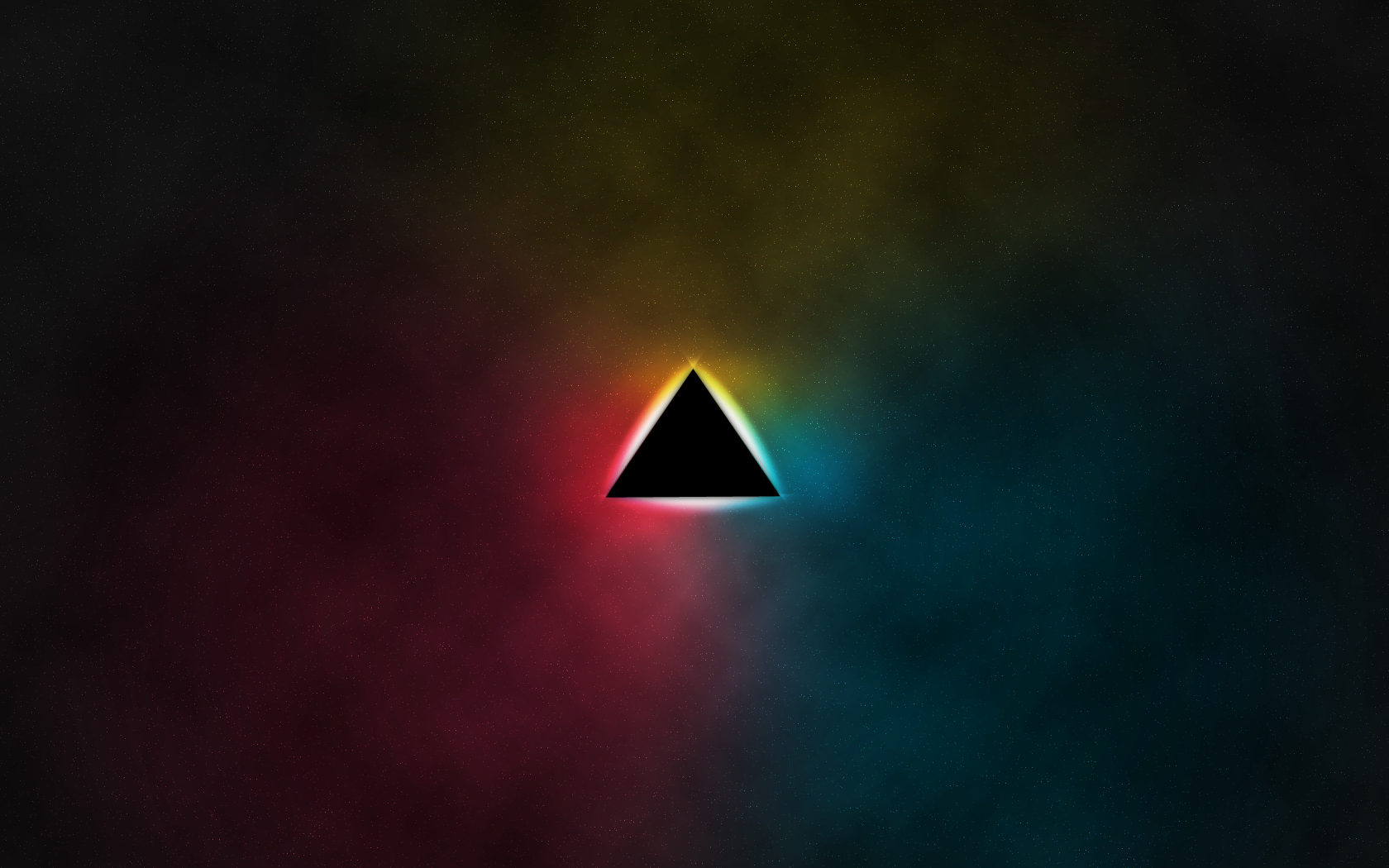 35 triangle wallpapers for your android for Retro wallpaper