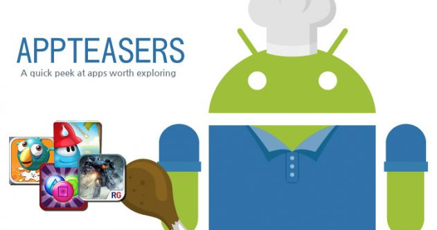 android_appteasers_july11