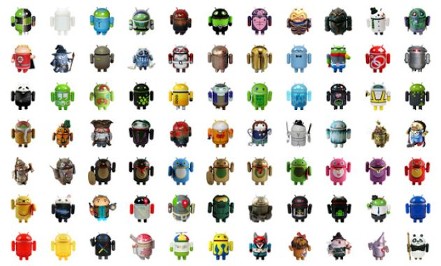 android_collectibles