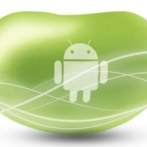 Working Android 4.3 build available to Nexus 4 users early