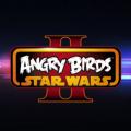 angry_birds_star_wars_ii_720
