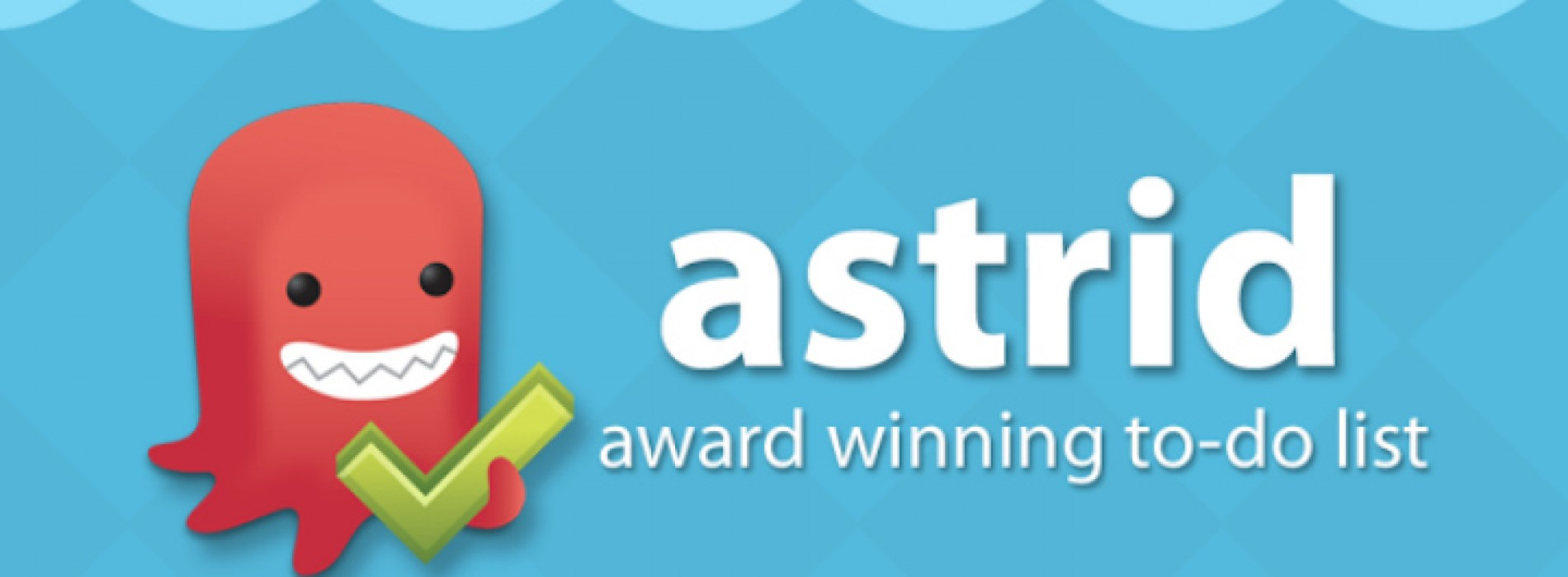 Start your back-ups! Astrid will officially shut down this August