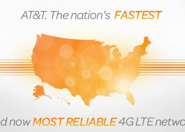 att_4g_lte_network